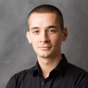 Paweł Skiba