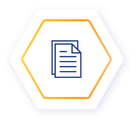 document updates